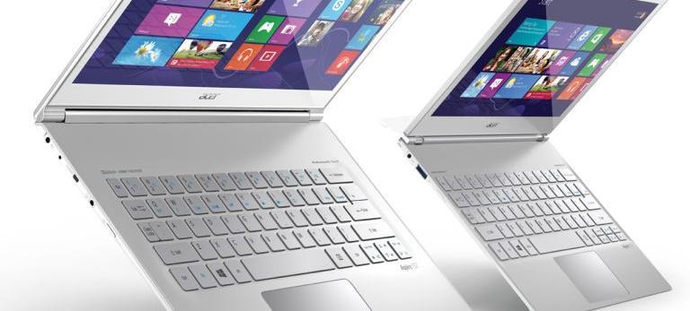 Odzyskiwanie danych z laptopów