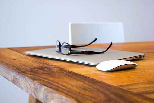 Odzyskiwanie danych z komputerów i laptopów Apple MacBook, IMac